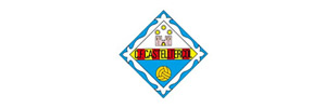 Club de futbol Castellterçol